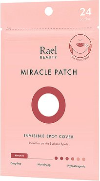 Miracle Patch in Beauty: NA.