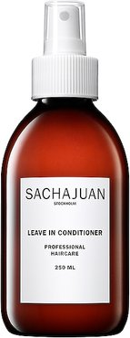 Leave In Conditioner in Beauty: NA.