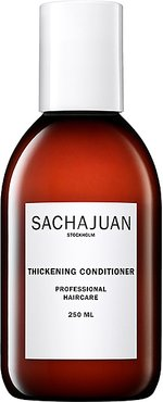 Thickening Conditioner in Beauty: NA.