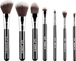 Travel Brush Kit - Mr. Bunny in Beauty: NA.