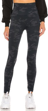 Look At Me Now Leggings in Black. - size M (also in S,L)