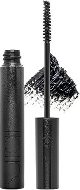 Relevee Mascara in Noir.