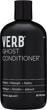 Ghost Conditioner in Beauty: NA.