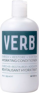 Hydrating Conditioner in Beauty: NA.