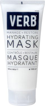 Hydrating Mask in Beauty: NA.