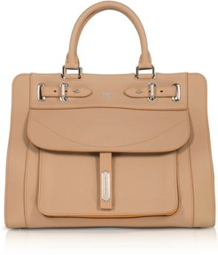 Designer Handbags, A Satchel Bag