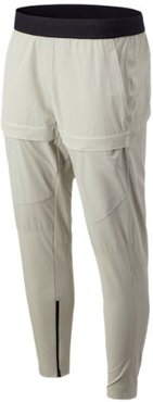 03177 Men's Fortitech Cargo Pant - Tan (MP03177GOK)