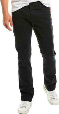 DL1961 Premium Denim Russell Depths Slim Straight Leg