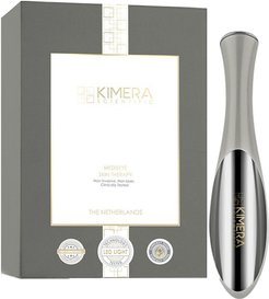 Kimera Scientific Grey Mediseyes Eyes ION Sonic Therapy Device