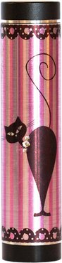 Hook Me Ups Cat Walk Portable Charger