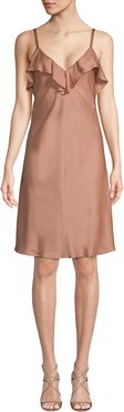 A.L.C. Kinley A-Line Dress