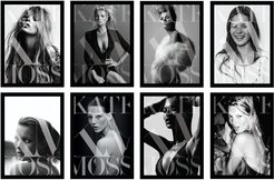 Kate: The Kate Moss Book by Kate Moss