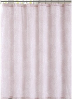Cottage Classics Spring Bloom Shower Curtain