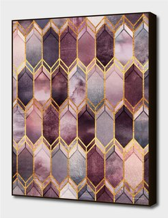 Curioos Dreamy Stained Glass 1