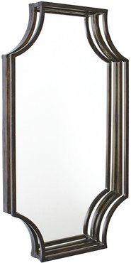 Wisler Wall Mirror