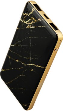 LAX Gadgets Premium 8000Mah Marble Power Bank