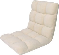 Loungie Recliner Chair