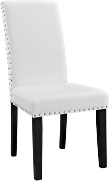 Modway Parcel Dining Side Chair