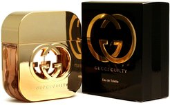 Gucci Women's Gucci Guilty 1.7oz Eau de Toilette Spray
