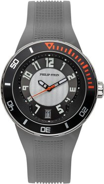 Philip Stein Men's Active Collection Watch