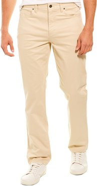 Southern Tide Harbor Pant