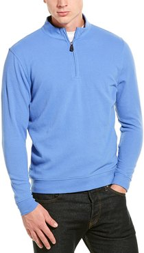 TailorByrd Pullover