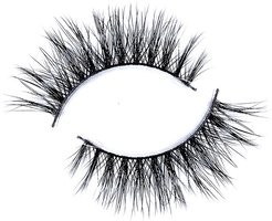 Lavaa Lashes Badass Exclusive 3D Mink Lashes