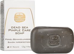 Kedma Cosmetics 125gr Dead Sea Pimple Care Soap