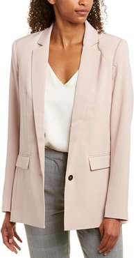 BROCHU WALKER Blazer