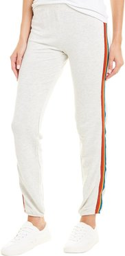 Soul by Soulcycle Ash Sweatpant