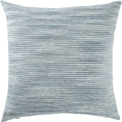 Jaipur Rugs Mandarina Pillow