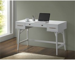 Coaster Home Office Desk