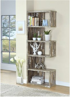 Coaster Home Office Bookcase