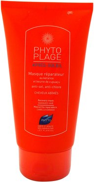 Phyto 4.2oz Phyto Plage Recovery Mask