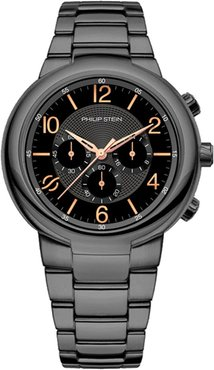 Philip Stein Unisex Active Collection Watch