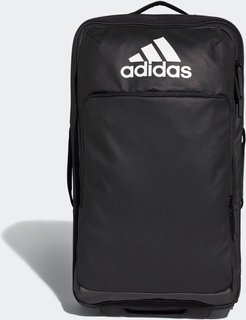 Trolley Bag Medium Black