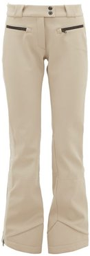 Jet Ski Trousers - Womens - Beige