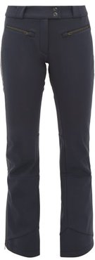 Jet Ski Trousers - Womens - Navy