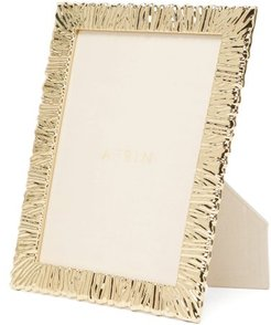 Ambroise Large Photo Frame - Gold