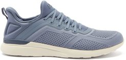 Techloom Tracer Training Shoes - Mens - Blue