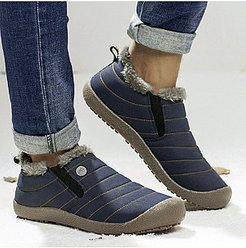 Plain Flat Round Toe Outdoor Ankle Ankle Boots sale, shoppers stop, Solid Ankle Boots,