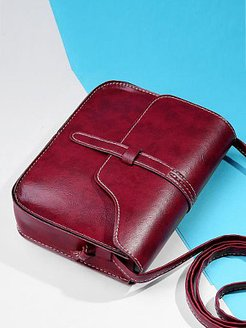 New High Quality Fashion Style Zipper Special Crossbody Bag online sale, cheap online shopping sites,