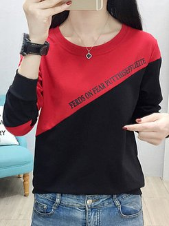 Fashion stitching alphabet sweater clothes shopping near me, online shopping sites, Long Sweatshirts, best hoodies, hoodies for men