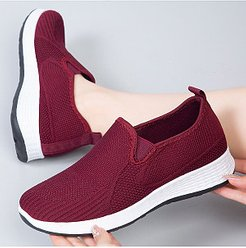 Comfortable Sneakers online shop, stores and shops,
