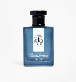 Blue After Shave Splash 3.4 oz