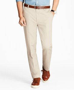 Clark Fit Stretch Advantage Chino Pants