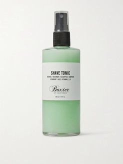 Shave Tonic, 124ml - Men - Colorless