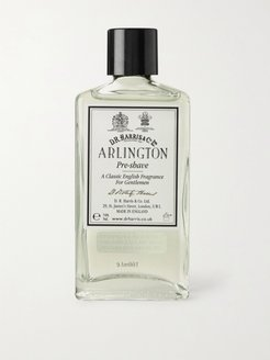 Arlington Pre-Shave Lotion, 100ml - Men - Colorless