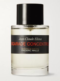 Bigarade Concentree Eau de Parfum, 100ml - Men - Colorless
