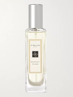 Grapefruit Cologne, 30ml - Men - Colorless